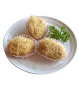 Royal Garden - Cantonese Cuisine