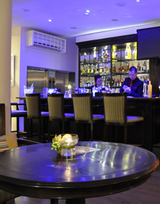 Vatel Saigon Restaurant & Bar