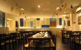 Asian Town - Buffet Lẩu Phố Á