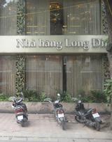 Long Đình - Ẩm Thực Hồng Kông