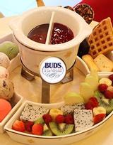 BUD'S Ice Cream - Nam Kỳ Khởi Nghĩa