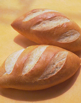 Bready Beefsteak Bánh Mì Tươi - Võ Văn Tần