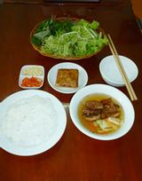 2 Khánh Hà Nội