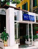 Hà Việt
