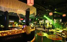 Fuse Sài Gòn Club