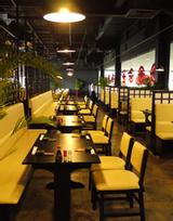 The Sushi Bar - Thiên Sơn Plaza