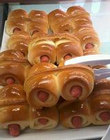 ABC Bakery - Nguyễn Trãi