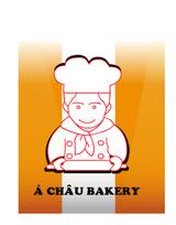 ABC Bakery - Bình Chánh