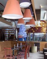 Gloria Jean's Coffee - Grand View