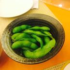Đậu nành Nhật