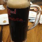 Bia Đức đen