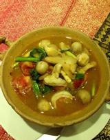 Spice Thái - Ẩm Thực Thái Lan