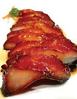 TAO Dimsum & Seafood - Vincom