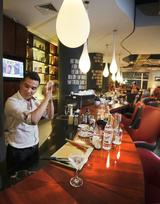My Way Cafe & Beer - 24T2 Hoàng Đạo Thúy