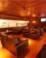 My Way Cafe & Lounge - Hoàng Đạo Thúy