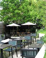 Du Miên Cafe - Hồ Biểu Chánh
