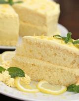 Lolita Cakes