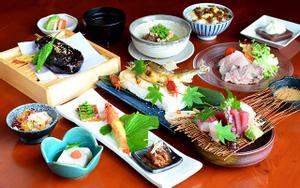 Fuji Japanese Restaurant 富士 - Nikko Hotel Saigon