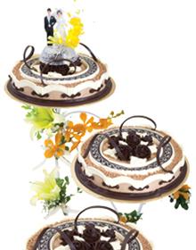 Thu Hương Bakery - Phố Huế