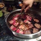 thịt và thịt