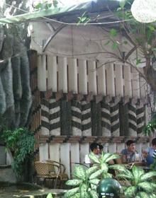 Kim Tuyến Cafe