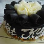 Bánh gato sinh nhật