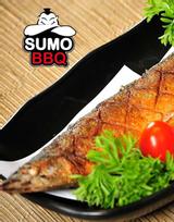 Sumo BBQ - Huỳnh Thúc Kháng - Buffet Nướng & Lẩu