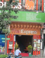 Thai Express - Đinh Tiên Hoàng
