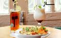 La Llorca Cafe