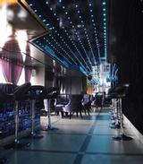 F - Plaza - Nhà Hàng, Karaoke, Buffet