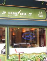 Paris Deli - Nhà Thờ