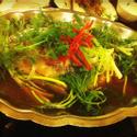 Quán Ăn Ngon – Phan Bội Châu