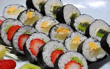 Yatai - Cơm Cuộn, Sushi & Sinh Tố Matcha