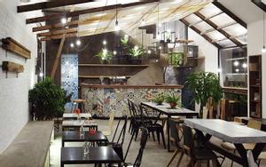 Cafe đẹp quận 3