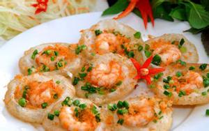 Bánh Khọt Vũng Tàu Khanh - Đồng Nai