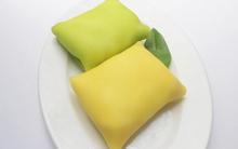 Bánh Sầu Riêng Như Ý - Tiệm Bánh Online