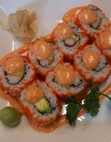 Sushi NaNa