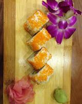 Sushi Koi - Ẩm Thực Nhật Bản - Thái  Hà