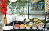 Golden Rice - Khách Sạn Nhật Hạ 3