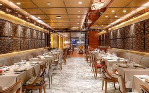 R&J - Italian Lounge & Restaurant