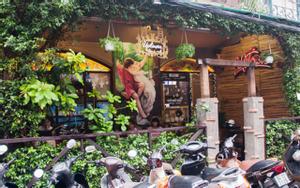 Uptown Bistro & Cafe
