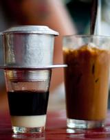 V&T Cafe - Hát Với Nhau