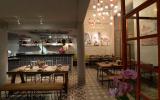 Magnolia Kitchen & Cafe
