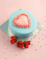 Ayumi Pastry