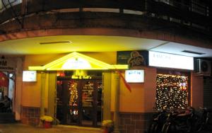 Hien & Bob's Place - Pub