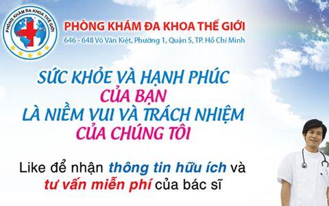 Chi phi kham va chua benh cong khai