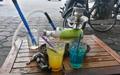 The Top Coffee & Tea - Trần Quang Khải