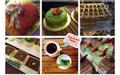 Ngọc Khánh Bakery - Hàng Chĩnh