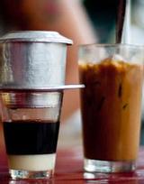 Cóc Coffee - Nguyễn Cư Trinh