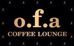 OFA Coffee Lounge
